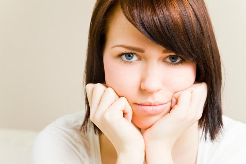 4 начини на кои вашите емоции можат негативно да влијаат врз вашите емоции