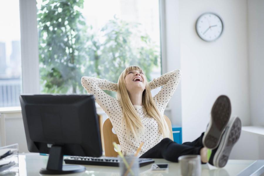 4 научни совети како да ги остварите вашите соништа