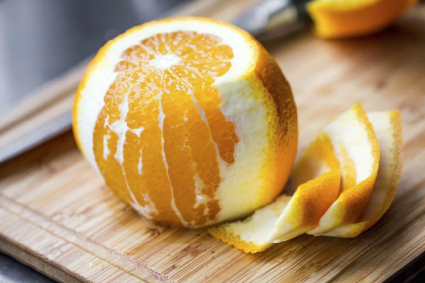 5 предупредувачки знаци дека на вашето тело му недостасува витамин Ц