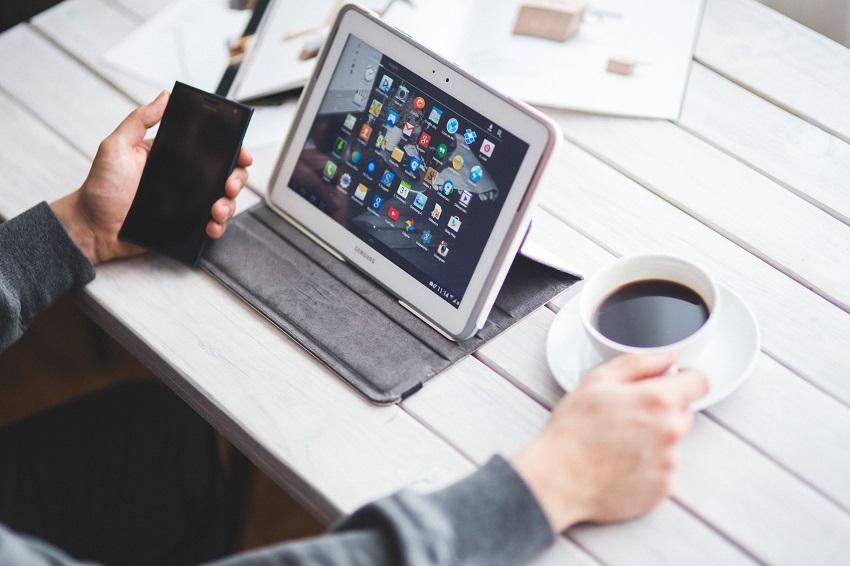 9 нешта кои се поважни од CV-то кога аплицирате за работа