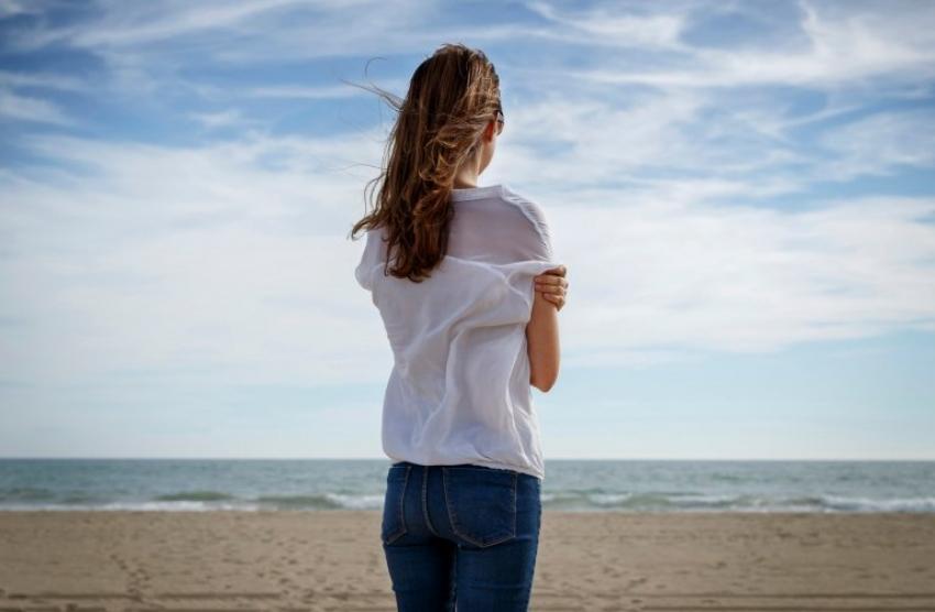 Душевни болести: 4 хороскопски знаци кои се во најголема опасност