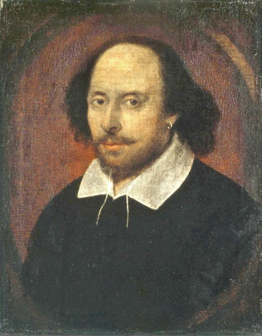 20 бесмртни цитати на Вилијам Шекспир