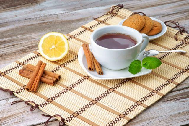 Чај кој намалува 8 сантиметри од струкот за само 7 дена