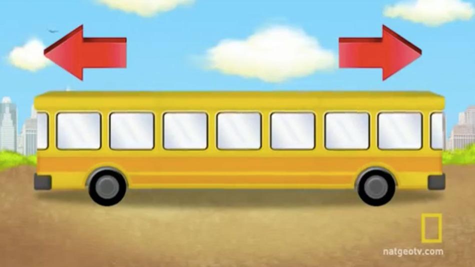 (1) Оваа загатка е полесна за децата отколку за возрасните: Дали вие ќе успеете да ја решите?