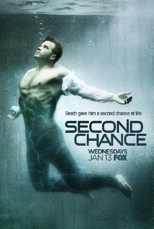 (1) ТВ серија: Втора шанса (Second Chance)