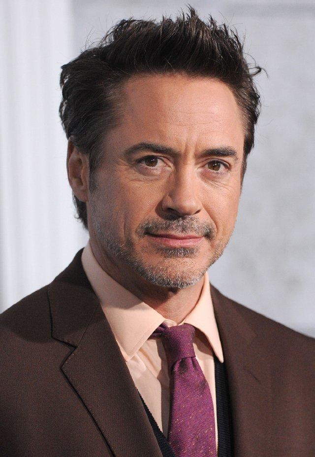 Познати актери кои никогаш не добиле Оскар