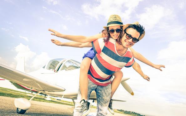 (2) 30 мали, но клучни трикови за одржување на љубовта во вашата врска