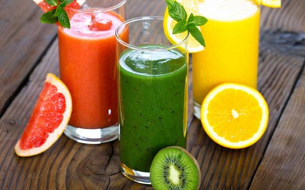 (2) 6 трикови во исхраната кои ги научивме од професионалните спортисти