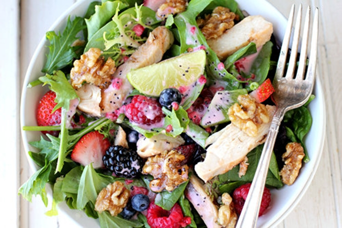 2-dieta-za-mrzlivi-devojki-5-sjajni-trikovi-so-chija-pomosh-lesno-kje-izgubite-kilogrami-www.kafepazua.mk_