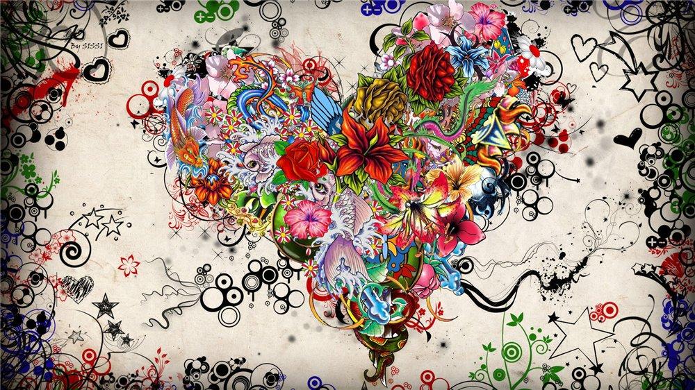 (2) Прекрасни и моќни цитати кои ни покажуваат дека љубовта не познава далечина