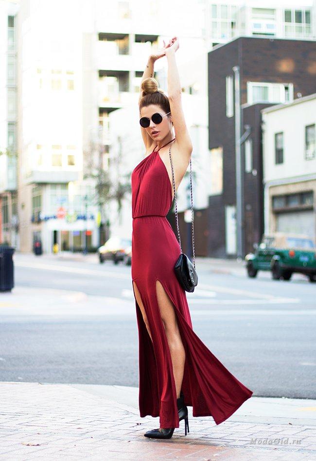 (3) 8 парчиња облека кои секој маж сака да ги види на својата девојка