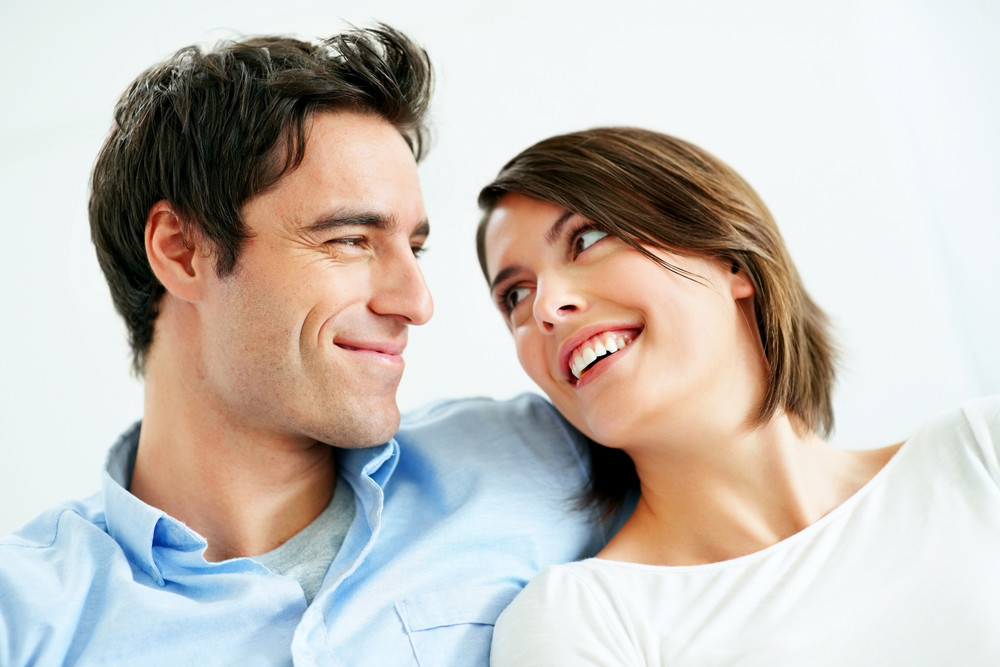 """3 исклучително важни работи кои треба да ги знаете пред да му го кажете првото """"Те сакам"""""""