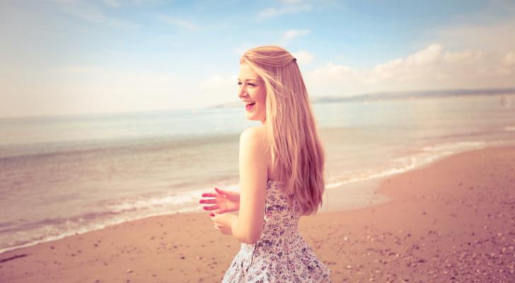 Најсреќните луѓе живеат според овие 4 правила