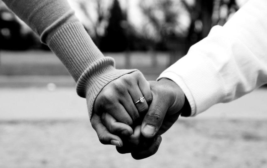 4 различни категории на парови: каде припаѓате вие?