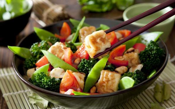 (4) 6 трикови во исхраната кои ги научивме од професионалните спортисти