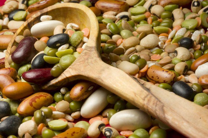8 намирници богати со железо кои треба секојдневно да ги консумираме