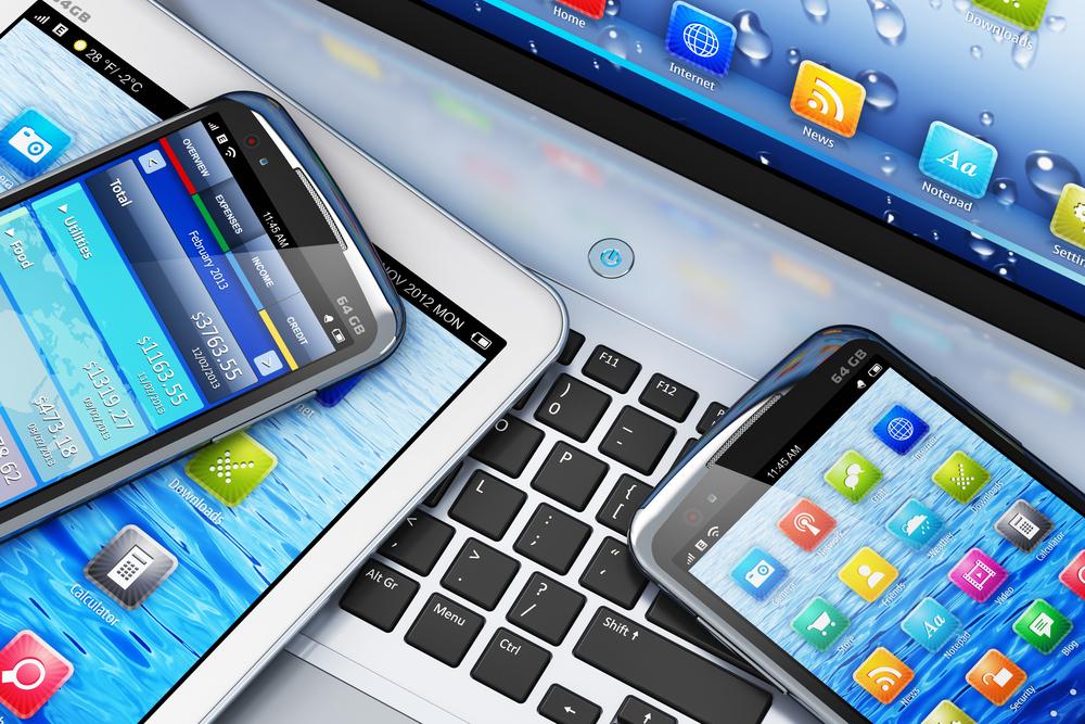 4 погрешни начини на коишто ја користите технологијата