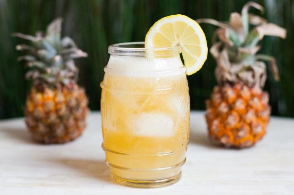 (5) 5 одлични коктели со пиво за љубителите на овој освежителен пијалак