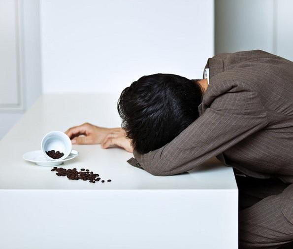 6 невообичаени навики на спиење ширум светот