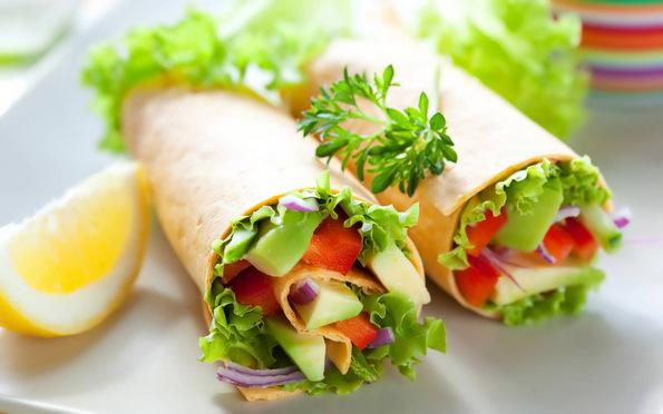 (5) 6 трикови во исхраната кои ги научивме од професионалните спортисти