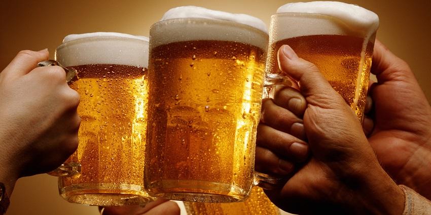 6 легитимни причини зошто треба да имате партнер што пие пиво
