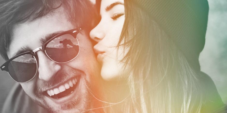 7 љубовни совети од девојките кои имаат успешни долготрајни врски