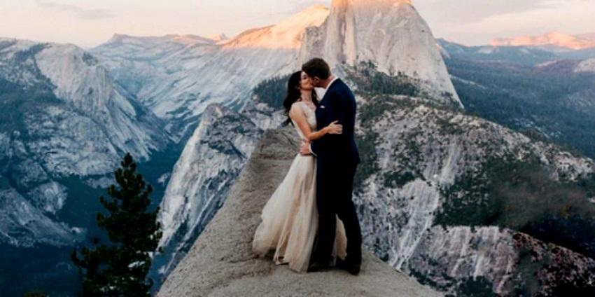 Правете ги овие 9 нешта за да го задржите мажот од вашите соништа