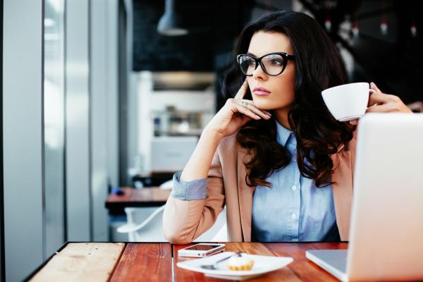 Како успешно да балансирате помеѓу професионалниот и приватниот живот?
