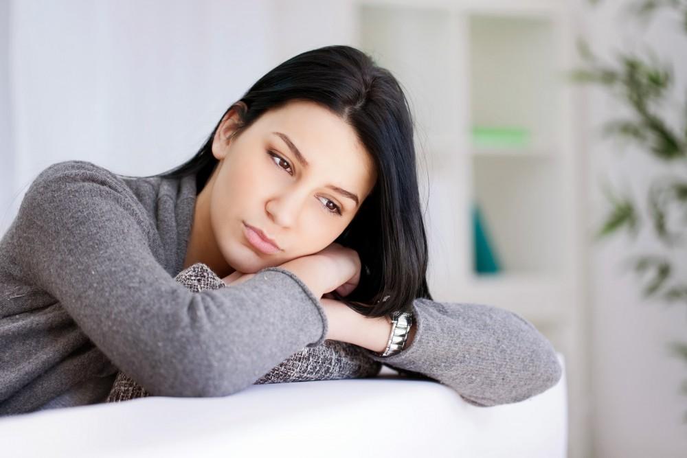 Не е виновна лошата карма: 4 причини зошто љубовта бега од вас