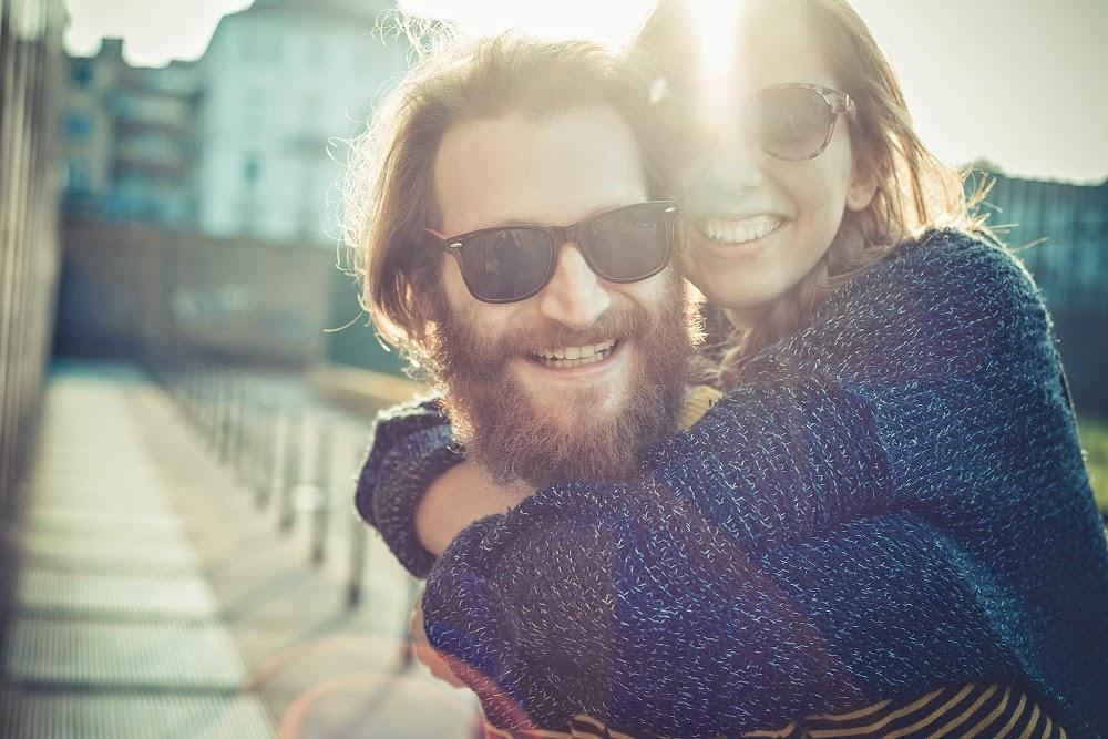 Одговорите на овие прашања можат да ви помогнат да откриете дали сте вистински заљубени