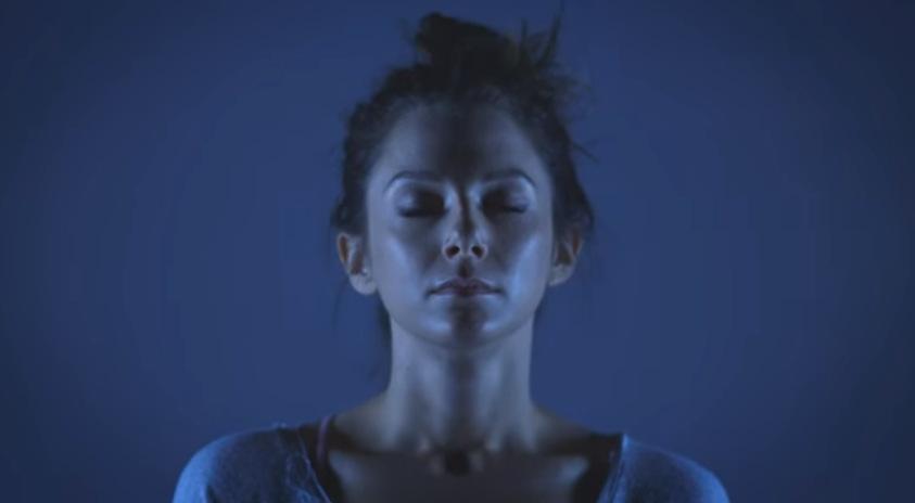 Што се случува со вашето тело кога не спиете неколку денови?