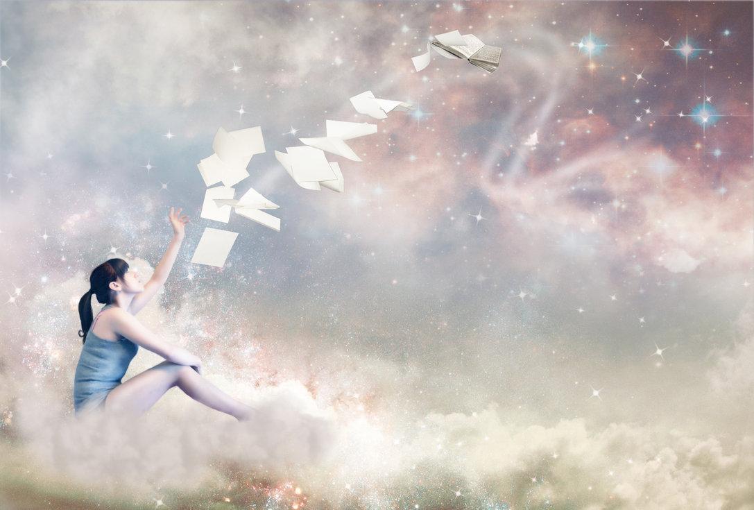 Тест: Каков тип соништа сонувате и што претставуваат тие за вас?