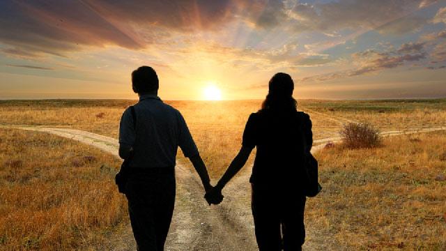 Зошто денешните љубовни врски толку брзо се распаѓаат?