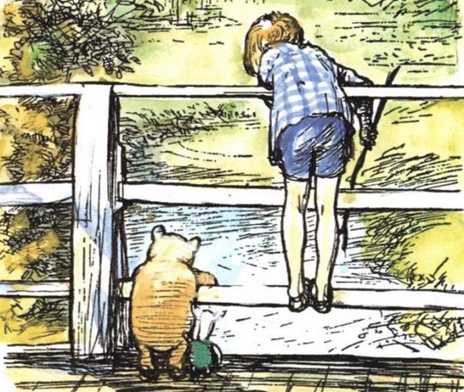 5 бајки за деца кои имаат многу подлабоко значење