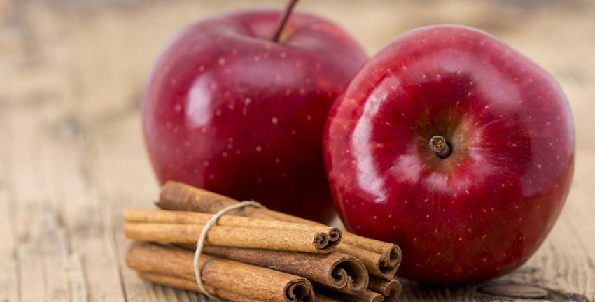 5 прехранбени продукти кои ќе ви ја уништат желбата за благо