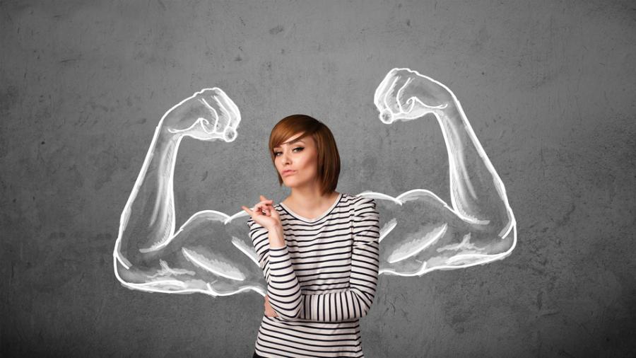 5-те стратегии за успех на ментално силните луѓе