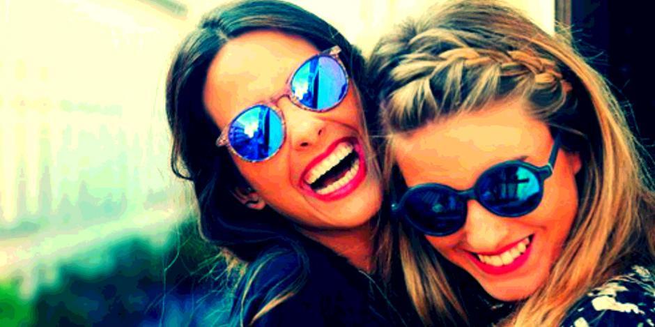 6 начини да ја задржите позитивната енергија