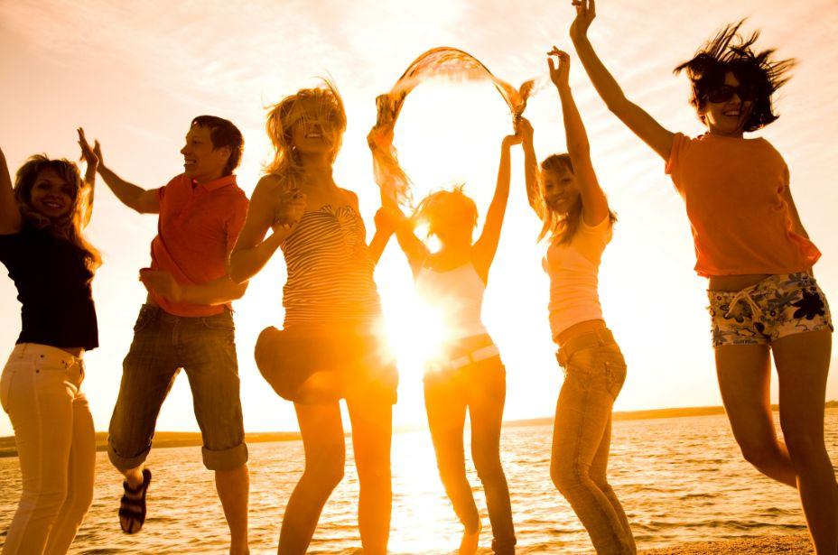 7 работи кои треба да ги направите пред да наполните 30 години