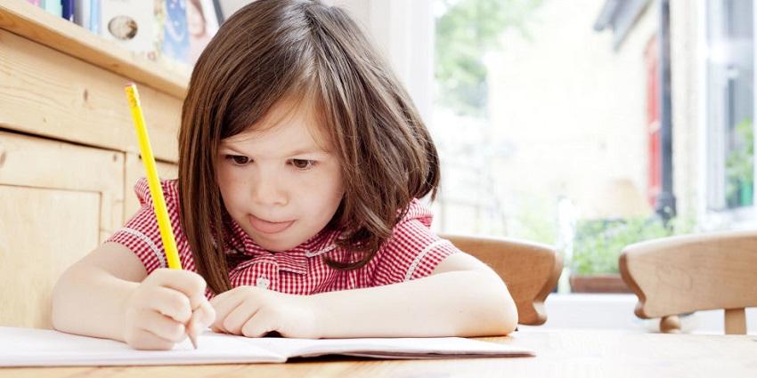 Која е главната причина поради која домашните работи се штетни за вашите деца?