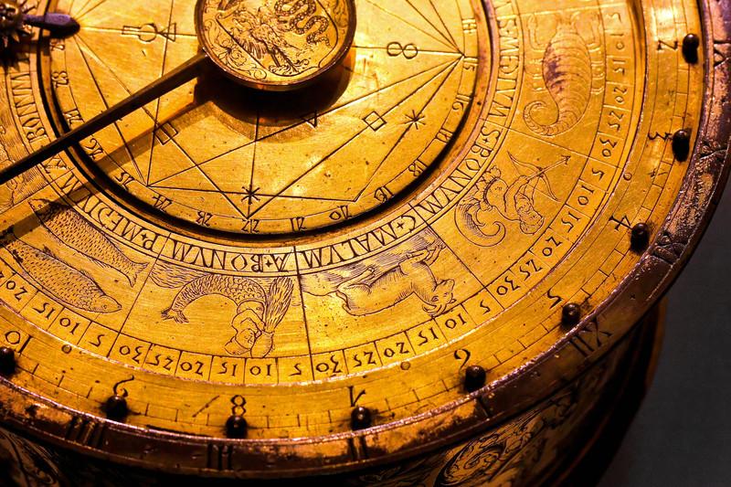 Најдобрите комплименти коишто можете да ги добиете според вашиот хороскопски знак