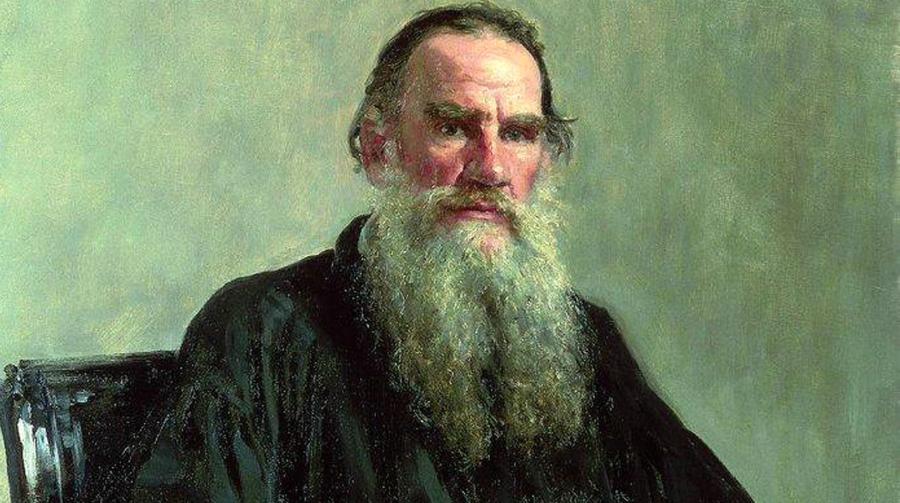 Најголемите животни лекции од Лав Толстој