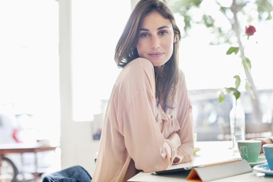 Не заборавајте ја вашата вредност: 8 начини подобро да се грижите за себе