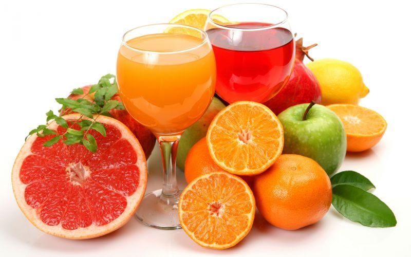 Овошна детоксикација: 5 видови овошје кои го забрзуваат метаболизмот