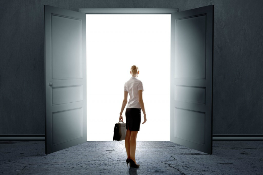 Што треба да знаете пред да дадете отказ на вашето работно место?