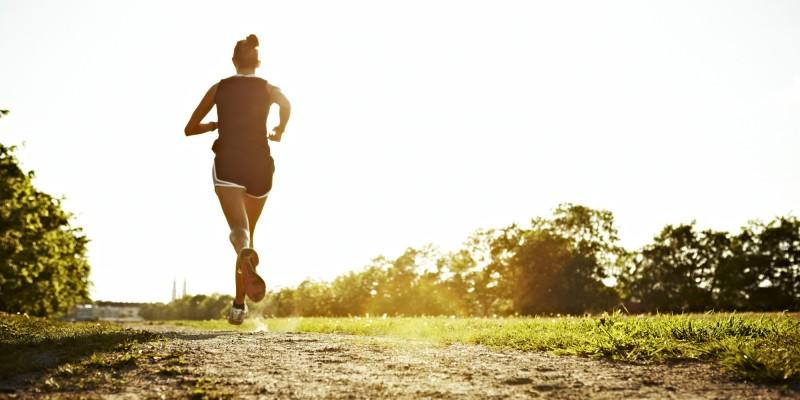 Трчањето и храната: 7 намирници кои гарантираат цврсти мускули