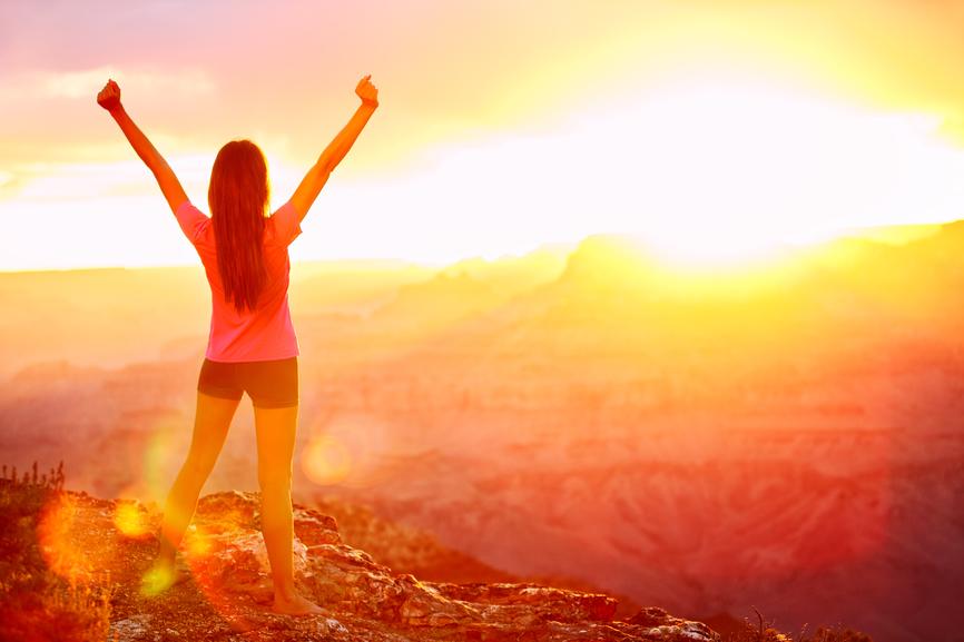 10 цитати кои ќе ја зајакнат вашата мотивација