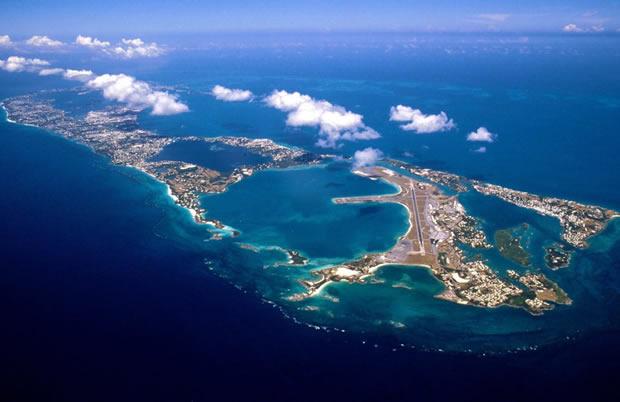 Дали научниците конечно ја решија мистеријата на Бермудскиот триаголник?