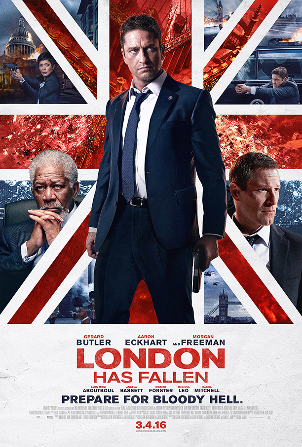 (1) film-padot-na-london-london-has-fallen-kafepauza.mk
