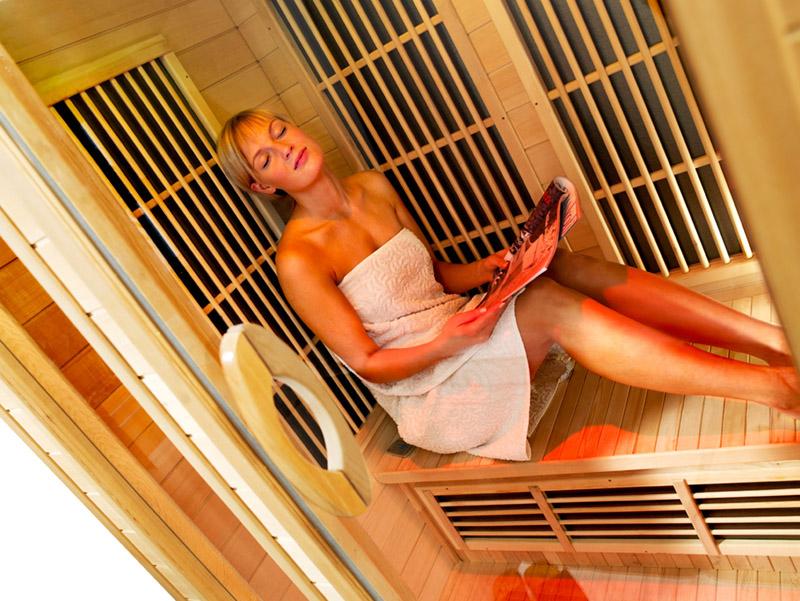1-investirajte-vo-sauna-za-podobar-imunitet-na-organizmot-kafepauza.mk