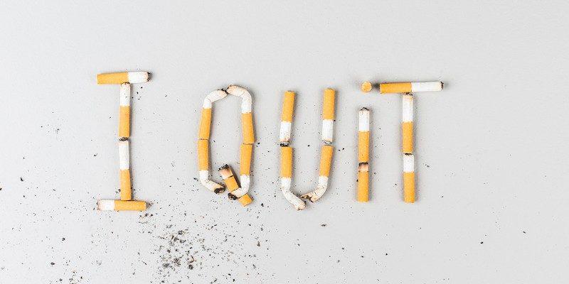 Најдобриот научен начин да се откажете од пушењето